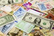 پیش بینی دلار امروز سه شنبه 12 اسفند + جزئیات