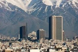 قیمت باورنکردنی مسکن در تهران + جزئیات