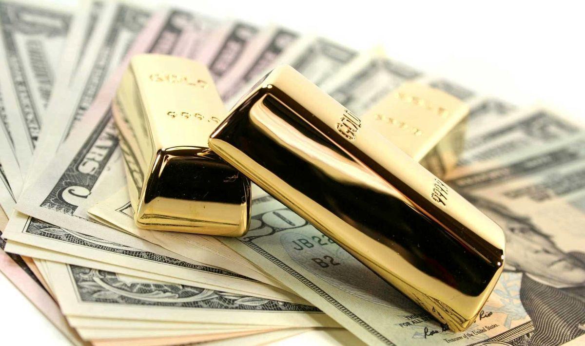 نرخ ارز دلار سکه طلا یورو | یکشنبه 7 دی | 99/10/07