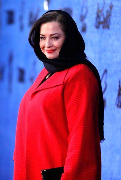مهراوه شریفینیا - ویکیپدیا، دانشنامهٔ آزاد