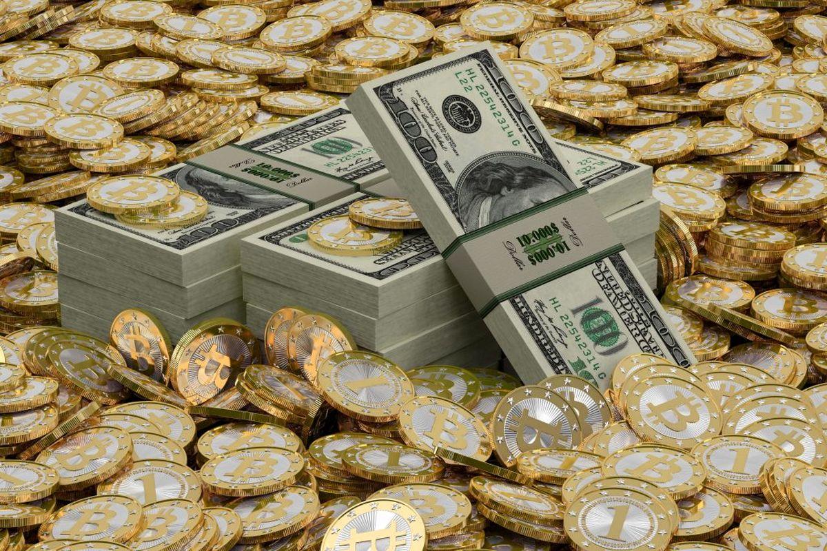 نرخ ارز دلار سکه طلا یورو | یکشنبه 14 دی | 99/10/14