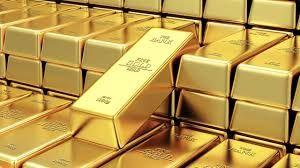 پیش بینی قیمت طلا چهارشنبه 13 اسفند