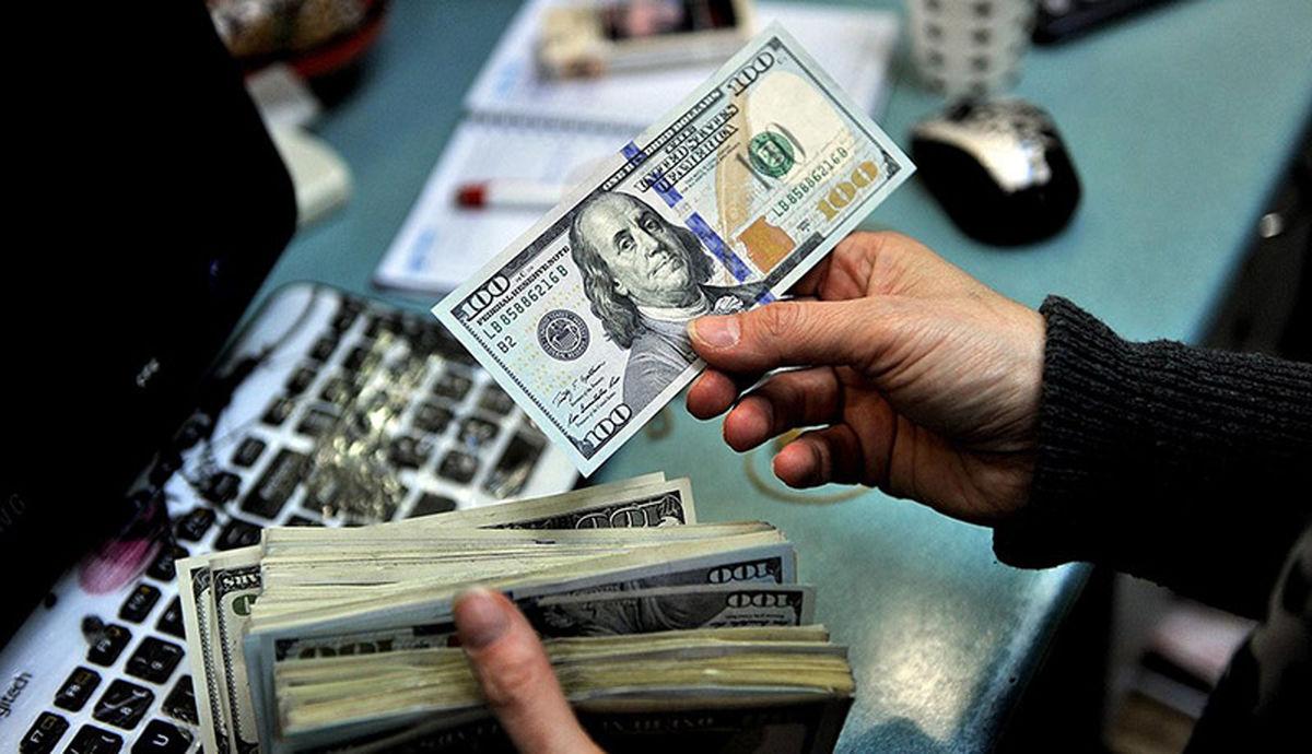 پیش بینی قیمت دلار در بازار جمعه 19 دی / آینده دلار چه می شود ؟