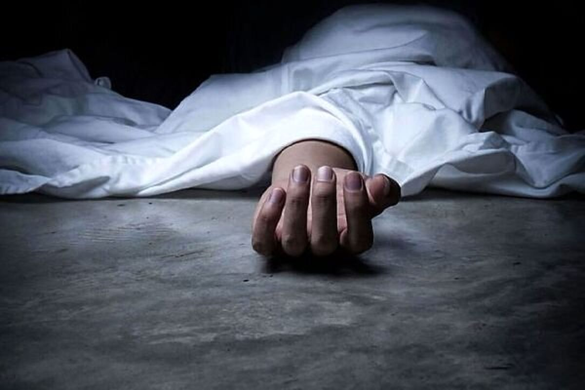 قتل فجیع همسر پس از ازدواج دوم لورفت + عکس