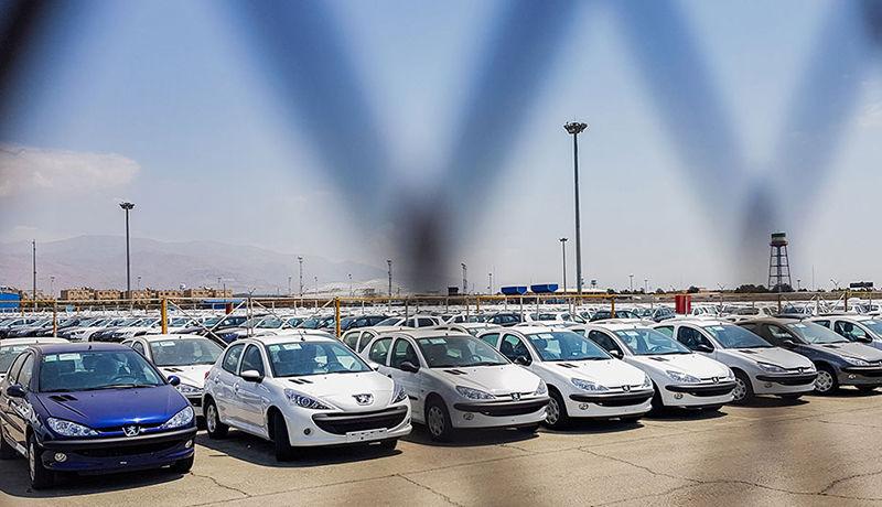 علت کاهش قیمت خودرو فاش شد