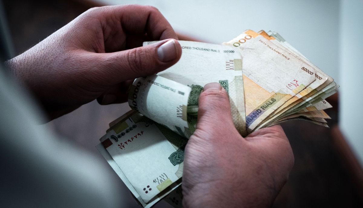پرداخت وام جدید کرونا به جریان افتاد