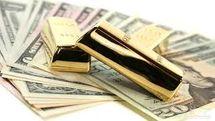 نرخ ارز دلار سکه طلا یورو   سه شنبه 16 دی   99/10/16